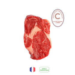 Faux Filet de Boeuf  (250g)