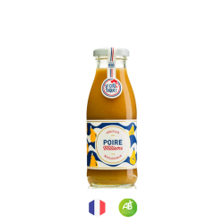 Jus de Poire Williams le...